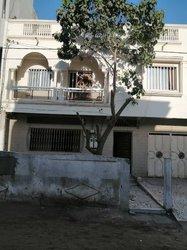 Vente Villa 4 pièces - Hamo 4