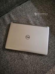 PC Dell Latitude E7440 core i5
