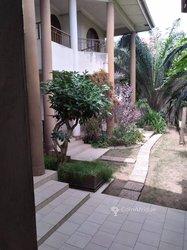 Vente villa 15 pièces - Cocody