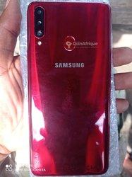 Samsung Galaxy A20s - 32 Go