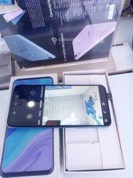 Huawei Y9s 2019 128 Go