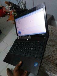 HP Probook 4320s core i3