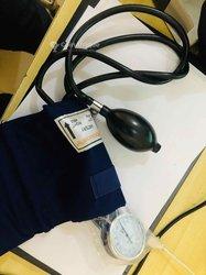 Matériaux médicaux