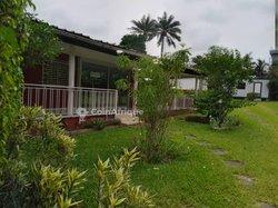 Vente villa - Cocody danga