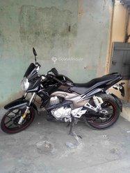 Moto Apsonic