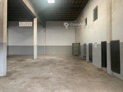 Location bureaux & commerces 5000  - Yopougon
