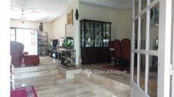 Location bureaux & commerces 800  - Cocody
