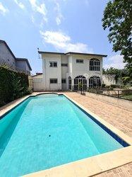 Location villa duplex 6 pièces - Cocody Riviera golf 4