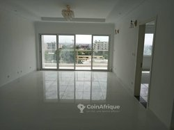 Location appartement 4 pièces - Marcory Zone 4