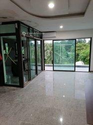 Vente appartement 5 pièces - Cocody Riviera Mbadon
