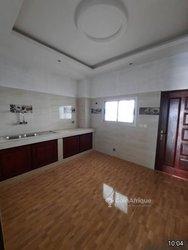 Location Appartement - Cocody