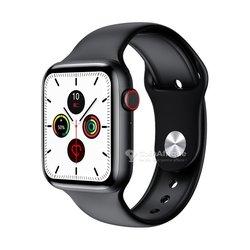 Smart Watch C6