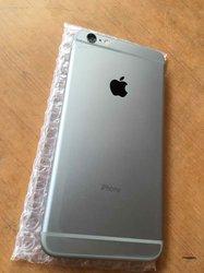 iPhone 6Plus - 16Gb