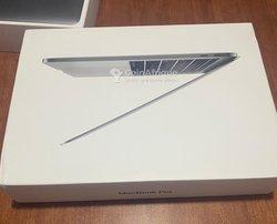 PC MacBook - core m3