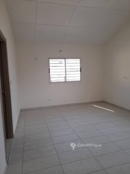 Location Appartement - Zone 4