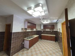 Location Appartement 4 pièces - Cocody Riviera 4