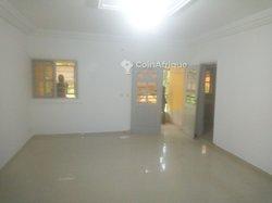 Location Appartement 3 pièces - Cocody Angré 8e Tranche