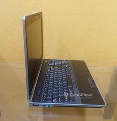 PC Dell Latitude E6530 - core i5