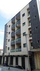 Vente Immeuble - Cocody Angré 7e Tranche
