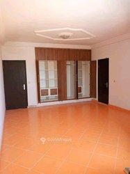 Location Appartement 3 pièces - Riviera Faya