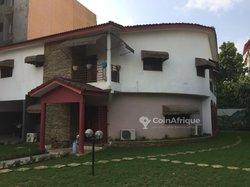 Location Villa duplex 7 pièces - Faya