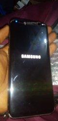Samsung Galaxy S8+ 64gigas
