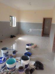 Location chambres - Cotonou