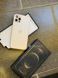 Apple iPhone 12 - 128Gb