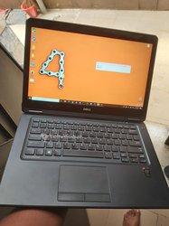PC Dell Latitude E7450