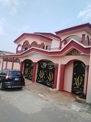 Location Villa 9 pièces 685 m² - Feh Kessé