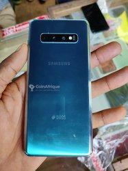 Samsung Galaxy S10+ Duos