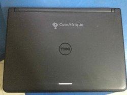 PC Dell Latitude 3340