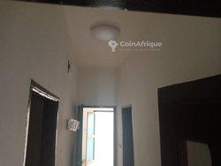 Location Appartement 3 Pièces - Cotonou Missité