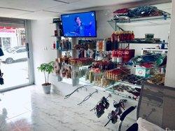 Location magasin - Angré