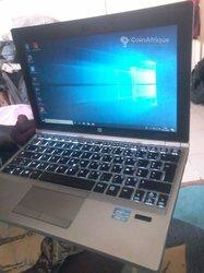 PC HP core i7 Windows 10