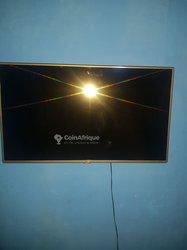 Smart TV LG 47 pouces