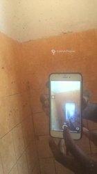 iPhone 6 Plus 64 giga