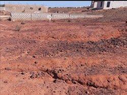 Terrain 3 hectares - Thiès