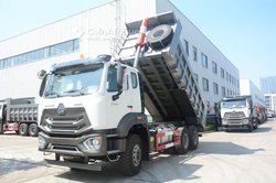Camion MAN NG 2020