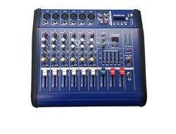 Table de mixage Yamaha