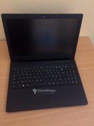 Lenovo ideapad core i3