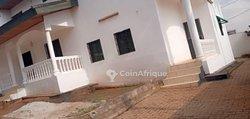 Location villa 2 pièces - Yaoundé