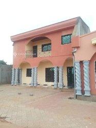 Vente villa 12 pièces - Yaoundé