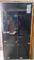 Réfrigérateur TCL