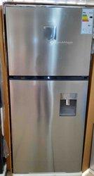 Réfrigérateur TCL 675L
