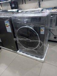 Machine à laver Finix 7kg  A+++