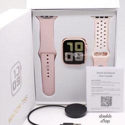 Montre Smart watch t55