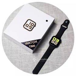 Montre Smart watch t500