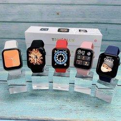 Smart Watch T500 série 6