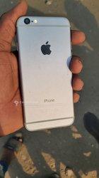 Apple iPhone 6 - 6s - 7 - 7+